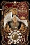 O Circo Mecânico Tresaulti by Genevieve Valentine