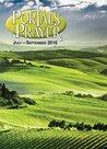 Portals of Prayer, Jul-Sept 2016