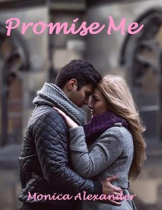 Promise Me EPUB
