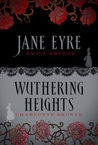 Download Jane Eyre/Wuthering Heights