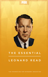 The Essential Leo...