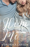 Him or Me (A Bite-Sized Romance #2)