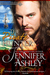 The Pirate Hunter (Regency Pirates, #2)