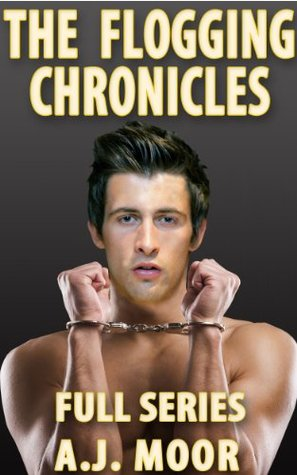 The Flogging Chronicles