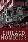 Chicago Homicide (The City Murders #3)
