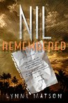 Nil Remembered (Nil, #0.5)