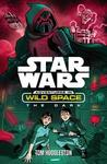 The Dark (Star Wars: Adventures in Wild Space, #4)