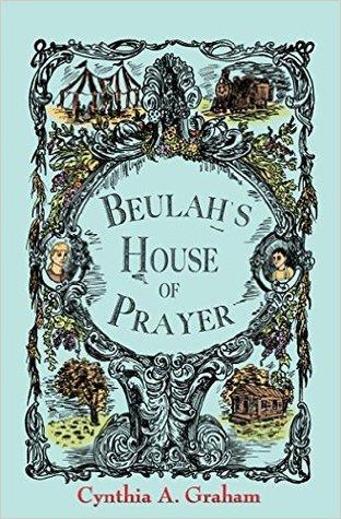 beulah-s-house-of-prayer