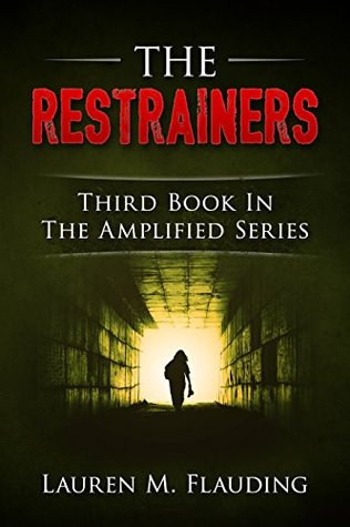 the-restrainers