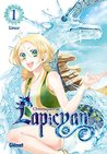 Chroniques de Lapicyan - Tome 01 by linco