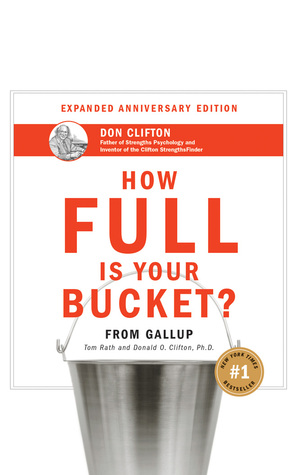 how-full-is-your-bucket-anniversary-edition
