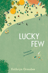 Download Lucky Few