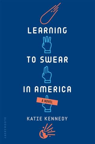 learning-to-swear-in-america
