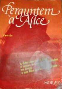 Perguntem à Alice