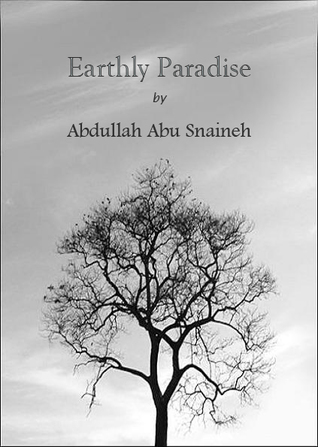 Earthly Paradise: A Short Story