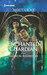 Enchanted Guardian (Camelot Reborn #2) by Sharon Ashwood
