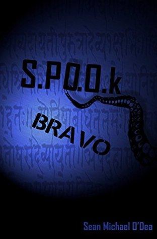 spook-bravo