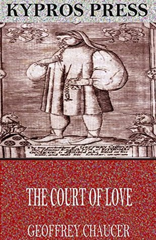 The Court of Love