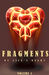 Fragments of Life's Heart