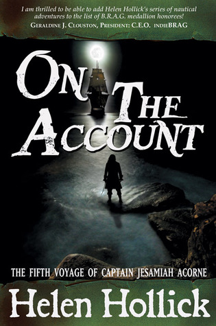 on-the-account