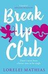 Break-Up Club