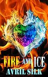 Fire and Ice: A Window on Her Life