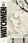 Download Coloring DC: Watchmen
