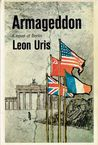 Armageddon: A Novel of Berlin
