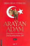Arayan Adam (Cilt, #1)