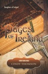 Pages of Ireland (Daughters of Ireland #2)