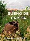 Sueño de cristal by Marta Sebastián Pérez