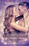 Hummingbird Dreams (The Witches of Warren County #1)