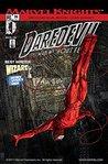Daredevil (1998-2011) #36 by Brian Michael Bendis