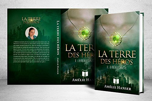 La terre des héros: Héritage