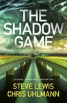 The Shadow Game (Harry Dunkley, #3)