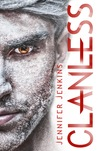 Clanless (Nameless, #2)