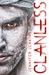 Clanless (Nameless, #2)