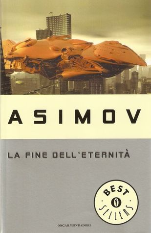 Senza fine ebook download mondo