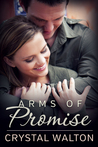 Arms of Promise