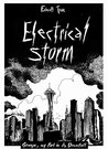 The Electrical Storm