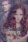 Deceitfully Yours (Forever Yours #1)