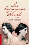 Las hermanas Woolf