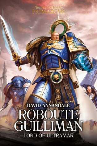 roboute-guilliman-lord-of-ultramar
