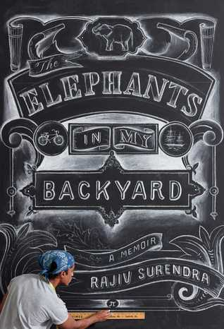 https://www.goodreads.com/book/show/29562586-the-elephants-in-my-backyard?ac=1&from_search=true