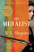 The Muralist: A Novel