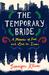The Temporary Bride by Jennifer Klinec
