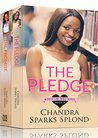 Worth the Wait boxed set (The Pledge and The Promise)