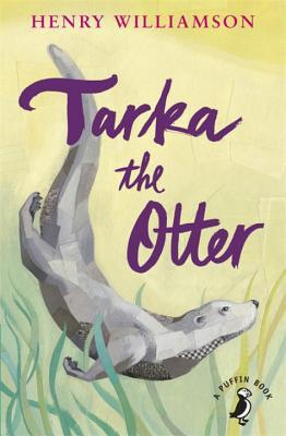 tarka-the-otter