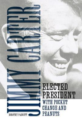 Descargar epub ebooks para Android Jimmy Carter: Elected President with Pocket Change and Peanuts