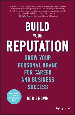 Best books on personal branding